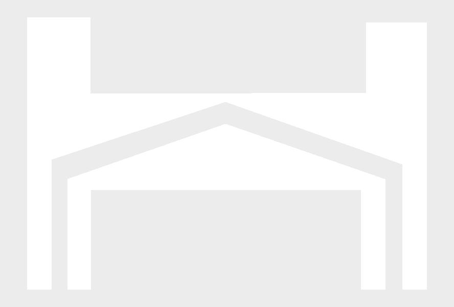 AB Häggmark & Söner | Häggmark Byggmodul